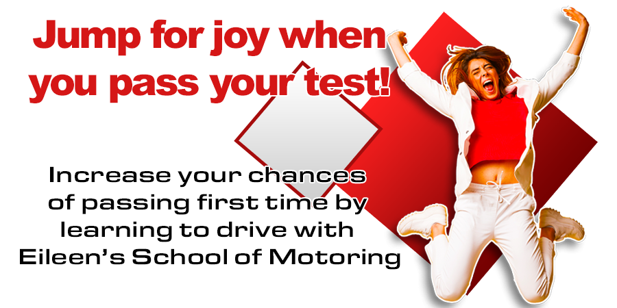 Automatic driving lessons in Letchworth!